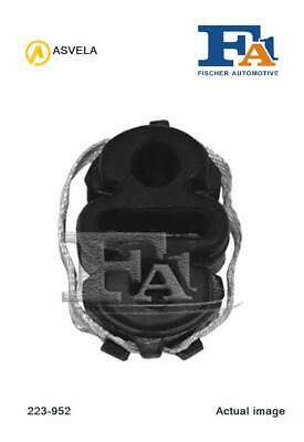 FA1 223-920 Holder exhaust system