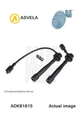Ignition Cable Kit for SUZUKI,FIAT,SUBARU SX4 Saloon,GY,M16A,SX4,EY,GY,M15A,M13A