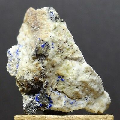 ME340- RARE CALLAGHANITE with BRUCITE and HYDROMAGNESITE FROM NEVADA