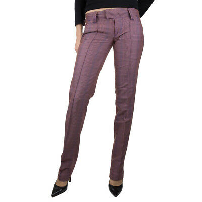 Miss Sixty Pantalone Donna Col Rosa tg varie | -52 % OCCASIONE |