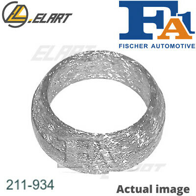 FA1 791-941 Seal exhaust pipe