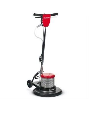 **Sale** SANITAIRE SC6030 Commercial Rotary Floor Polisher  2 Speed