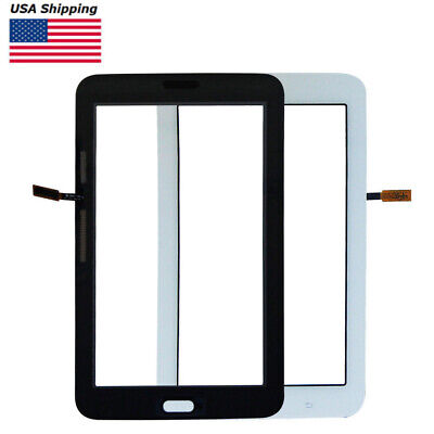"For Samsung Tab E Lite 7.0""  SMT113 SM-T113 T113NU Digitizer Touch Screen panel"