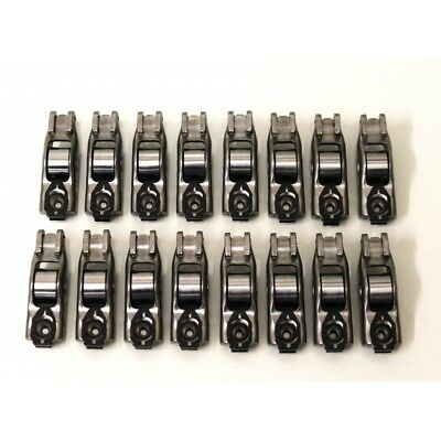 Alfa Romeo 1.6, 1.9, 2.0 & 2.4 16v & 20v JTDM Set of 16 Rocker Arms