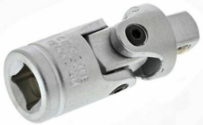 RS PRO 1/4 in Square Universal Joint, 40 mm Length
