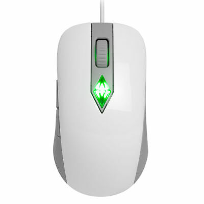 Steelseries Sims 4 Gaming Maus
