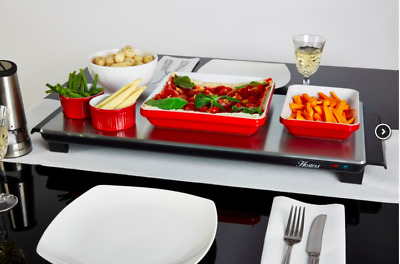 Hostess HT6030 Hot Tray - Large.