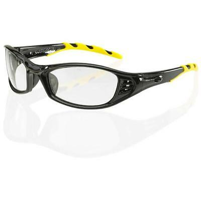 BBrand Florida Spectacles Clear Ref BBFS [Pack 10]