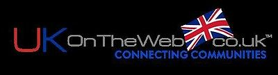 Promote Your Wholesale Website, Submit To The UKontheWeb Directory For Free