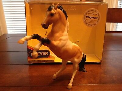 Breyer No. 855 Chaparral - 1992 Limited Edition