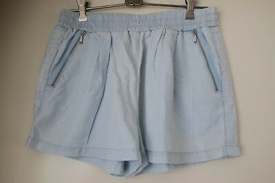 Seed Shorts - Size 8