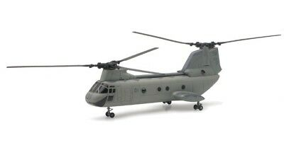 Boeing CH-46 Sea-Knight 1/55 New Ray