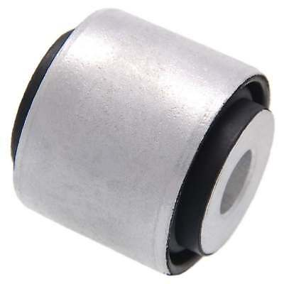 BZAB-029 Febest ARM BUSHING FOR REAR ROD for CHRYSLER 4743244AA
