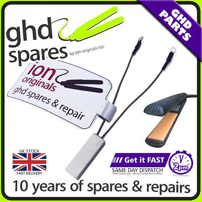 GHD IV 4.2b Thermal Fuse Repair Hair Straighteners Spares Parts MK4 iONCO®™