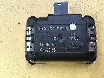 Ford Focus Mk2 Estate 1.6 Tdci 2004-2007 Rain Sensor Bosch 1397121021