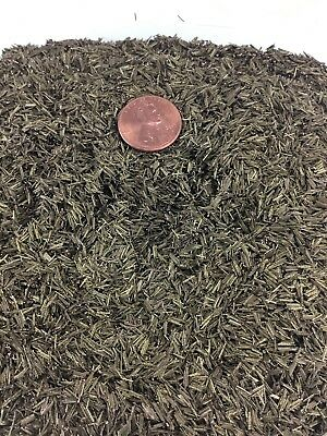 Brass Shavings 5 LB Pound Fine Orgone Organite Metal Healing