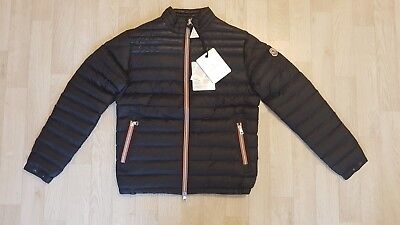 0811ec671a90 AUTHENTIQUE DOUDOUNE MONCLER Daniel Jacket 413299953279 - EUR 301,00 ...