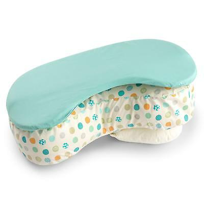 Bliss Nursing Pillow Slip Cover,