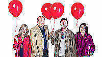 Not Going Out - Series 1-5 - Complete (DVD, 2012, 5-Disc Set, Box Set)