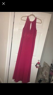 Assorted Womens Dresses 13 Dresses For Sale