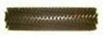 Tennant  385911 - Brush, Scb, 24L, 18Sr, Pyp, Spl