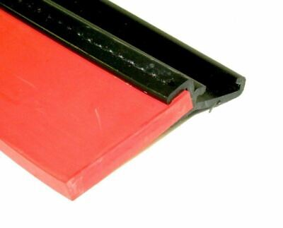Tennant  71839 - Blade Assembly, Squeegee, Side