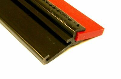 Tennant  86859 - Squeegee Assembly, Side []