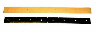 Advance  9096860000 - Wear Pack Squeegee Blades