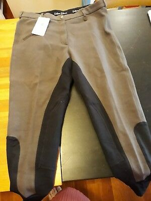 Fuller Fillies Women's Breeches size 32R