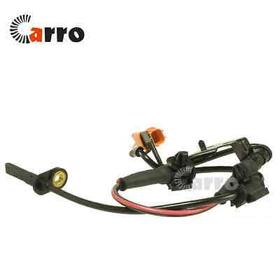 OE# 57470-S9A-003 New ABS Wheel Speed Sensor Rear Right For Honda CR-V CRV 02-06