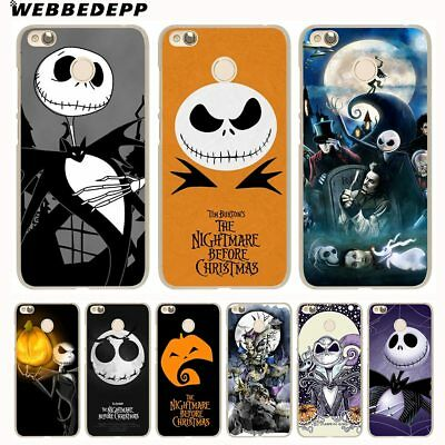 Case N4390 Mobile Christmas Cover For Xiaomi Redmi 4A 5A 5 Plus 6 Pro 6A 3S