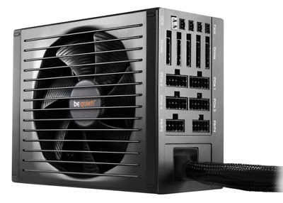 be quiet!DARK POWER PRO 11 1200W Power Supply NEW
