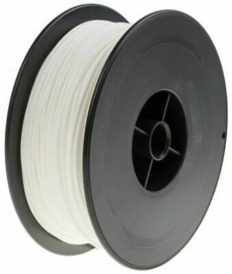 Bq Pla Filament 1.75mm F000121 3d Printers & Supplies