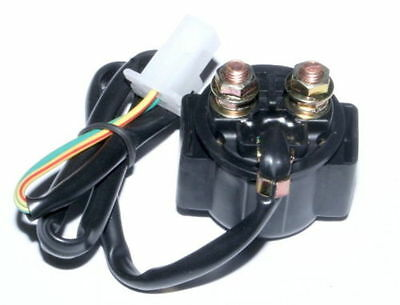 STARTER RELAY FOR APRILIA 1000 RSV,1000 SL Falco, ETV