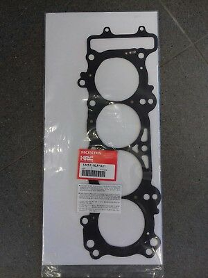 Honda CBR1000RR HRC Head Gasket 0.55mm 2008 - 2016