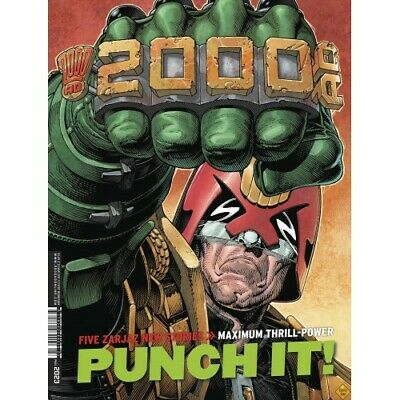 2000 Ad Pack Aug 2017 -  - 15/11/2018