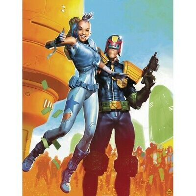 2000 Ad Pack May 2017 -  - 15/11/2018