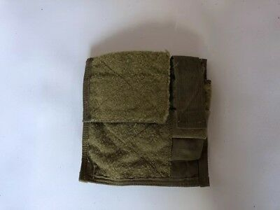 Mlcs Admin with Light Pouch Mjk Eagle Industries Navy Seal