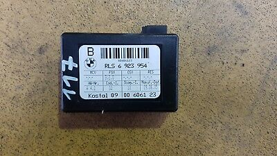 BMW E53 X5 3.0D 4.4i 4.8is 2003-2006 RAIN AND LIGHT SENSOR RLS 6923954
