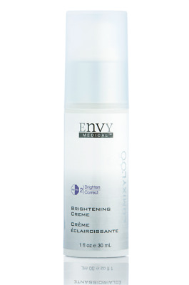 ENVY Lumixyl  brightening cream NEW Edition with Free Shipping