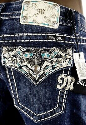 c3714b13 $118 Buckle Miss Me Jeans