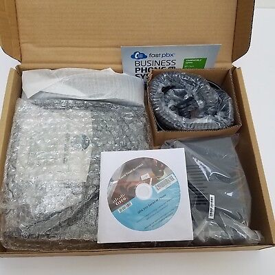 Cisco SPA 303 3 Line IP Phone Business Class SPA303-G1 336 with 2-Port Switch