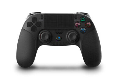 New PlayStation 4 Wired Game Controller Remote control Gamepad Joypad for PS4