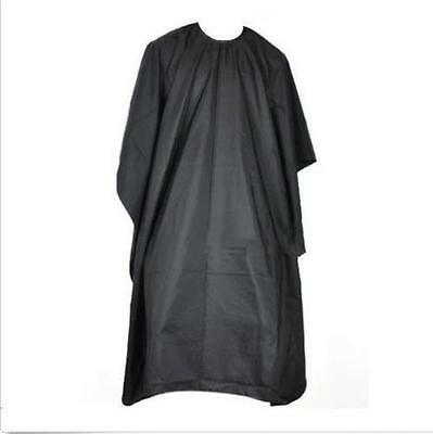 Salon Hair Cutting Cape Barber Hairdressing Professional Gown