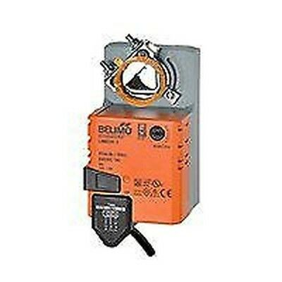 Belimo LMB24-3.1 Damper Actuator, 45 in-lb, On/Off, Floating, Non-Spring Return