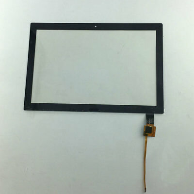 Replacement Touch Screen Glass Digitizer For Lenovo Tab 4 TB-X304 TB-X304L/F/N