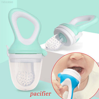 233E Pacifier Nipple LH Baby Fruits Vegetable Fashion Safety Feeding Food