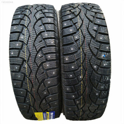 0D15 Spike Ice Snow Nail LH Car Tyre Tire Safety Protector Hard-Wearing