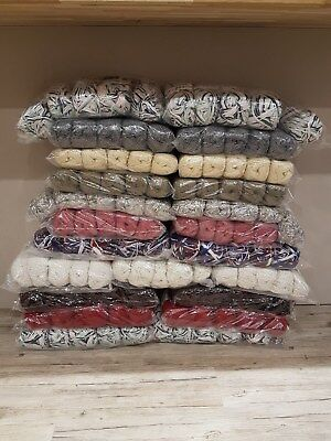 New!!! Giant 10000G  Bundle Knitting Crochet Wool/yarn Balls 10Kgs Random Joblot