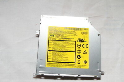 DELL XPS M1330 CD-DRIVE TELECHARGER PILOTE